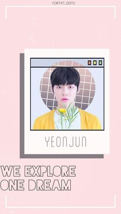 Yeonjun Fandom, K Pop, Exo Red Velvet, The Dream, March 4, South Korean Boy Band, Bts Wallpaper, Boy Groups, Kai