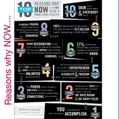 Join me now! #team #networkmarketing #taxdeduction #reasons #militarywives #policewife www.modernmomsonamission.com