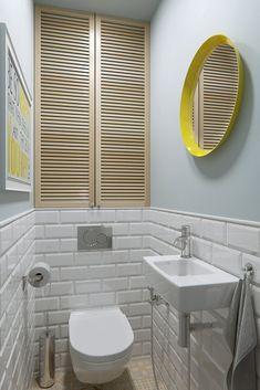 50 Ideas Bathroom Layout With Laundry Decor Bathroom Design Small, Bathroom Layout, Bathroom Interior Design, Modern Bathroom, Bathroom Ideas, Bathroom Photos, Bad Inspiration, Bathroom Inspiration, Tiny House Living