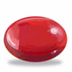 Calcium Carbonate, Red Coral, Garden Pots, Decorative Bowls, Stones, Gems, Collections, Pearls, Crystals