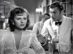 The last living performer from Casablanca is gone, as French actress Madeleine Lebeau, who played Yvonne in the 1942 Academy Award winning classic, and in real life lived through experiences as har… Movie Stars, Movie Tv, Guy Madison, Casablanca 1942, Rhonda Fleming, Best Actor Oscar, Actor Secundario, Humphrey Bogart, French Actress