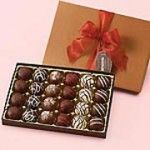 Order online chocolate baskets for India delivery. Same day gifts delivery to India. Cheapest price range from others website. See more gifts : www.giftbasketstoindia.com/gifts/thanks-for-your-support.html