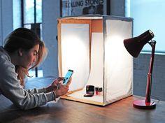- Photography, Landscape photography, Photography tips Food Photography Tips, Photography Lessons, Photography Backdrops, Light Photography, Creative Photography, Lightbox For Photography, Photography Tutorials, Photo Light Box, Diy Light Box