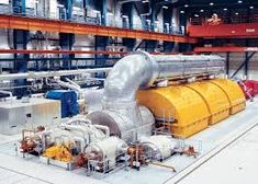 electric power station - Google Search