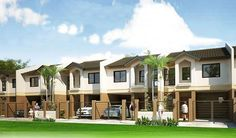 Brand New Remarkable Townhouse and Studio Unit models that will be launched soon. Get the updates from here. FOR ANNOUNCEMENT PURPOSES ONLY: www.ph/davao-house-and-lot/villa-senorita. Davao, Lots For Sale, Townhouse, Villa, Real Estate, The Unit, Mansions, Studio, House Styles