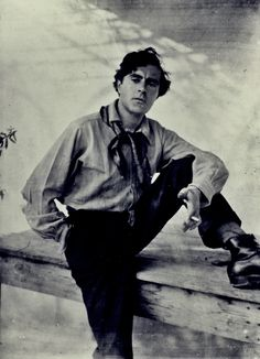 Amedeo Modigliani   Quotes / Aforismi