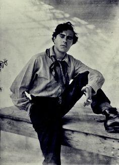 Amedeo Modigliani | Quotes / Aforismi