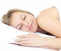 Being Happy Helps Sleep Better: http://bit.ly/1t69DMn | Mutlu Olmak Daha İyi Uyumayı Sağlıyor: http://bit.ly/1laG3o9