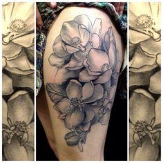 Done by Matt