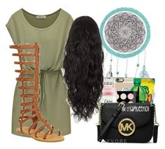 """@loveydovey17"" by trolls143 ❤ liked on Polyvore"