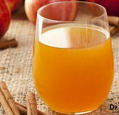 Spiced hot apple cider recipe - Dr. Axe