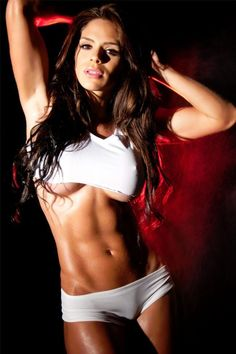 Michelle Lewin - Perfect Everything......