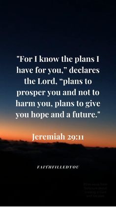 Healing Bible Verses, Bible Verses About Strength, Bible Verses About Love, Bible Prayers, Bible Verses Quotes Inspirational, Scripture Quotes, Faith Quotes, Christian Motivation, Christian Quotes
