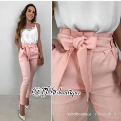 70 süße Frühlings-Outfit-Ideen für Teen Girls , The Effective Pictures We Offer You About cute spring outfits floral A quality picture can tell you many things. Cute Spring Outfits, Summer Fashion Outfits, Teen Fashion, Fashion Ideas, Moda Fashion, Outfit Summer, Casual Summer, Fashion Fall, Winter Outfits