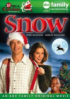 A Christmas Story Putlocker.401 Best All Movie Christmas Download Images Streaming