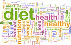 Know about the facts of nutrition or dining habits to maintain your health and stay fit.