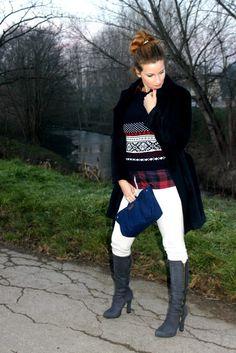 Ciao fashionguys, una nuova settimana sta per iniziare. Proprio nell'indaffarata giornata di oggi mi si accavallano due progetti, uno riguarda il beauty e a breve lo vederete sul blog. L'altro