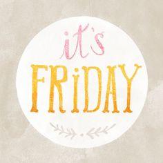 *Smukke Ting*: Ein Wort in eigener Sache Friday Yay, Friday Weekend, Happy Weekend, Happy Friday, Finally Friday, Friday Funday, Blessed Friday, Weekend Vibes, Weekend Quotes