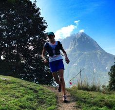 UTMB© 2013 => Rory Bosio. Good riddance Lance Armstrong. You are no hero. Rory Bosio from Lake Tahoe is my new hero. In a field of 2,300 who ran 100 miles nonstop and overnight in the French-Italian-Swiss alps, this 28-year old girl came in 7th place over a field of 90% men who are in awesome shape. Oh, and she kicked their booties in a SKIRT. You GO girl!!