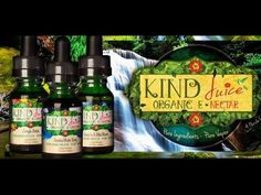 Kind Juice Review