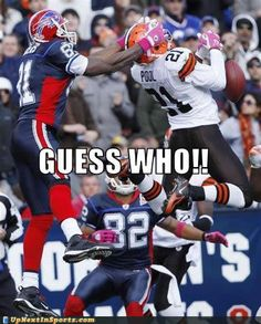 Google Image Result for http://chzupnextinsports.files.wordpress.com/2010/01/funny-sports-pictures-owens-pool-guess-who1.jpg