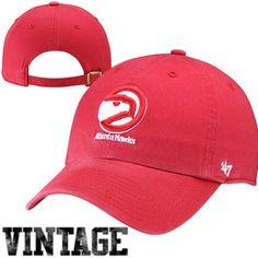 Men's Texas Rangers '47 Gray Clean Up Road Adjustable Hat ...