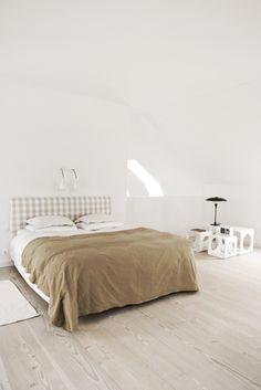 1000 ideas about pisos on pinterest wood laminate - Tarima para cocinas ...