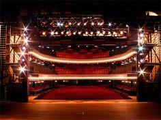 Flint theater | evenementen | congressen