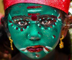The vibrant colors of India: 25 photos that will take your breath away - Blog of Francesco Mugnai