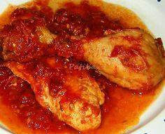 pollo cacciatora (2)