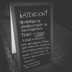 #blulovesyou #blutequiere #atencion #adolescentes #cafe #heladeria #mojacar #mojácar #mojacarbeach