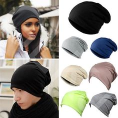 05ee58d6a3f New Fashion Mens Womens Warm Winter Ski Beanie Skull Slouchy Oversize Cap  Hat New now available on Affordable Bestsellers website.