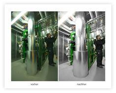 Produktfotografie 2G Energietechnik  http://www.fiebak-medien.de/4961-produktfotografie-bei-2g-energietechnik