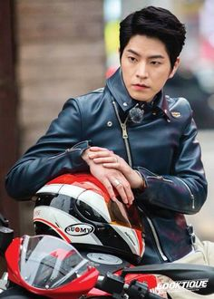 style log 2014 jong hyeon X mino X nana