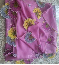 Boho Shorts, Blog, Women, Fashion, Templates, Chiffon, Lanyards, Needlepoint, Traditional