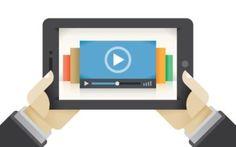 Cómo Hacer un Tutorial en Vídeo