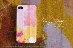 #iphone6pluscase #iphone5case #iphone5scase #iphone5ccase #iphone6case #iphone4case #iphon4scase #pink #wood #wooden #watercolor #gift #present #cadeau #nice #trendy #stuff