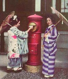 Resultados de la Búsqueda de imágenes de Google de http://www.bookmice.net/darkchilde/japan/japan/kimono2.jpg