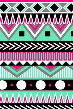 Tribal IPhone Wallpaper Aztec Pictures Pattern Background