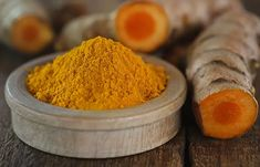 Underarm hair removal is a routine for most women. If you are wondering how to remove underarm hair at home easily, then here are different techniques to help you out Turmeric Face Pack, Raw Turmeric, Turmeric Paste, Turmeric Health Benefits, Turmeric Curcumin, Ground Turmeric, Turmeric Spice, Turmeric Recipes, Muscle Piriforme