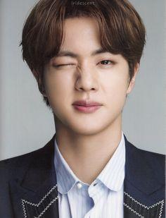Jimin, Bts Jin, Foto Bts, Seokjin, Jimi Bts, Mnet Asian Music Awards, Worldwide Handsome, Korean Singer, South Korean Boy Band