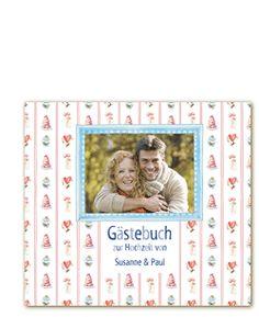 Nostalgisches für Groß und Klein Themenwelten Shop - Personalisierte Geschenke und Einladungskarten