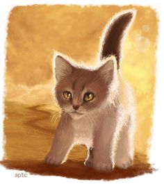 1000+ images about Ꭺrt of Ꮯats on Pinterest | Cat art, Cat ...