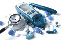 Diagnosing diabetes symptoms can be difficult in identifying at first, as manifestation of the disease is gradual. Sometimes, because symptoms can also be common to other illnesses, the real illness may be overlooked. Diabetes symptoms may vary, the . Pre Diabetes Symptoms, Types Of Diabetes, Diabetes Care, Prevent Diabetes, Body Fitness, High Blood Sugar Levels, Natural Health Tips, Diabetes Treatment