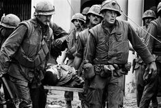 The Tet Offensive was one of the largest military campaigns of the Vietnam War, launched on January 30, 1968, by forces of the Viet Cong and North Vietnamese People's Army of Vietnam against the South Vietnamese Army of the Republic of Vietnam, the United States Armed Forces, and their allies. It was a campaign of …