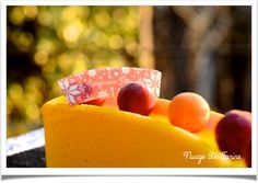 Bûche chocolat citron framboise Hui, About Me Blog, Food, Raspberry, Chocolates, Cloud, Essen, Meals, Yemek