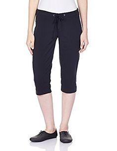 c3fa6b8c5174d Columbia Women s Anytime Outdoor Capri Pant at Amazon Women s Clothing store   Athletic Capri Pants