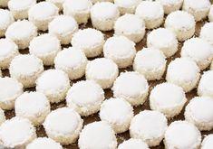 vánoční cukroví   Recepty - Part 3