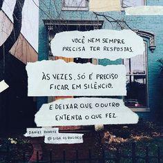 """159 curtidas, 1 comentários - PROJETO DESPERTAR (@projeto_despertar) no Instagram: """"Via @sigaosbaloes Que tal uma dose de amor próprio para a vida começar a fazer sentido de…"""""""