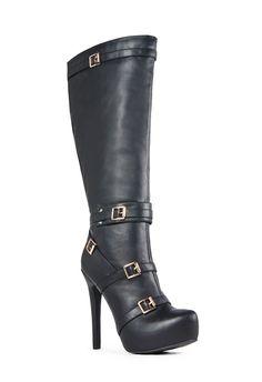 435b688c6bb1 32 Best just fab shoe dazzle images
